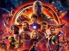 Первая реакция на фильм «Мстители: Война бесконечности»: Эпично и весело