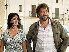 Каннский фестиваль откроет фильм Асгара Фархади с Пенелопой Крус