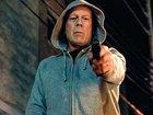 Ретро-трейлер триллера «Жажда смерти»: Брюс Уиллис мстит изо всех сил