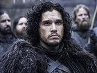 «Игра престолов» вновь стала самым популярным сериалом на пиратских сайтах