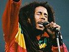 Песни Боба Марли лягут в основу анимационного мюзикла