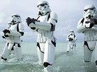 Lucasfilm определится с будущим «Звёздных войн» в январе 2017-го