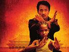 «Карате-пацан 2» лишился режиссера, но обзавелся сценаристами