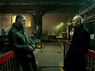 Премьеры недели: Ван Гог и вечность, Бэтмен и DUPLO