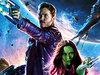 «Стражи Галактики» установили рекорд по смертям в кино
