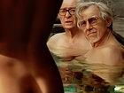 «Молодость» названа лучшим европейским фильмом