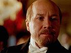 Онвам недемон: Эволюция образа Ленина вотечественном кино