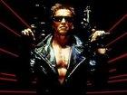 Слух недели: Франшиза «Терминатор» продолжится без Арнольда Шварценеггера
