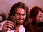 И увидел он, что это хорошо: Любимые фильмы священнослужителей
