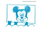 «Вообразительное искусство»: Чем занимается директор анимационного фильма