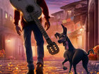 Pixar отправит зрителей в Страну мертвых и фэнтезийный город