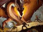 Студия Paramount нашла режиссера для адаптации «Dungeons & Dragons»