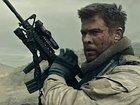 Трейлер военной драмы «Кавалерия»: Тор и генерал Зод против «Талибана»