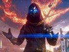 Трейлер Destiny 2: Режиссер «Острова Черепа» взорвал все самое лучшее