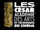 «Сезар 2014»: Комедия «Я, снова я и мама» лидирует по номинациям