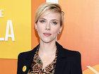 Скарлетт Йоханссон стала самой кассовой актрисой года по версии Forbes