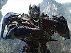 Paramount хочет еще больше «Трансформеров»