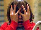 Американский кинематограф в лицах. «Сияние»: Фильм ужасов или фильм Кубрика