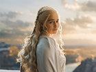 Тест: Кто вы из героев сериалов HBO?
