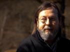 Триер и Собчак: Что мы узнали из интервью режиссера