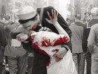 Канал NBC выпустит сериал по мотивам романа «Последний американский вампир»