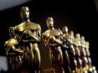 «Оскар-2018»: Главные сюрпризы и неудачи номинаций