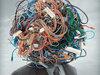 «О, интернет!» Вернера Херцога: Нужно ли бояться технологий?