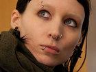 Дэвид Финчер верит в сиквел «Девушки с татуировкой дракона»