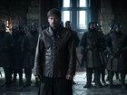 «Посиделки у камина»: Реакция соцсетей на вторую серию 8-го сезона «Игры престолов»