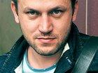 Василий Сигарев: «Давно хочу снять кино про зомби»
