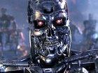 Калифорнийская полиция запустит Skynet