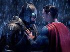 «Бэтмен против Супермена» завоевал четыре статуэтки «Золотая малина»