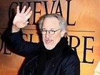 Стивен Спилберг не будет снимать «Парк Юрского периода 4»