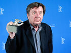 Андрей Плахов: «Жюри Берлинале приняло неверное решение»