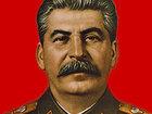 Сталин и «Великий диктатор»: Какие фильмы нравились вождю