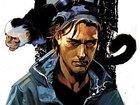 Комикс «Игрек: Последний мужчина» отправляется на ТВ