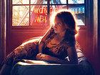 Трейлер «Колеса чудес»: Тимберлэйк и Уинслет в гостях у Вуди Аллена