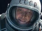 Евгений Миронов намекнул напродолжение «Времени первых»