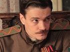 Меликян оценит сценарии, Бондарчук откроет кинотеатры