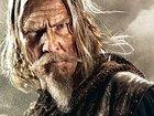 «Седьмой сын» ушел от Warner на студию Universal