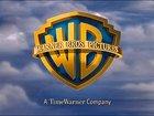 Студия Warner будет избегать требовательных режиссеров