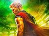 Трейлер третьего «Тора» побил рекорд для фильмов Marvel и Disney