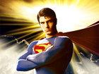 Сколько зарабатывают итратят супергерои?