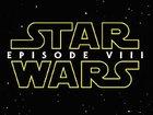 Восьмой эпизод «Звёздных войн» выйдет в декабре 2017-го
