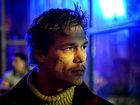 Читатели КиноПоиска выбрали лучший российский фильм за последние 15 лет