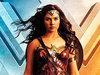 Сиквел «Чудо-женщины» сменит место действия на Америку