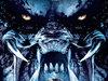 Шейн Блэк вернет «Хищника» к жизни
