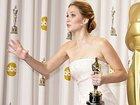 Дженнифер Лоуренс и Джоди Фостер объявят лучшую актрису на «Оскаре-2018»