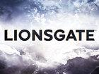 Компания Hasbro попыталась купить студию Lionsgate