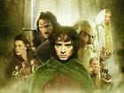 Amazon Studios намерена снять сериал по «Властелину колец»